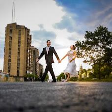 Fotógrafo de bodas Gabriel Lopez (lopez). Foto del 15.10.2017