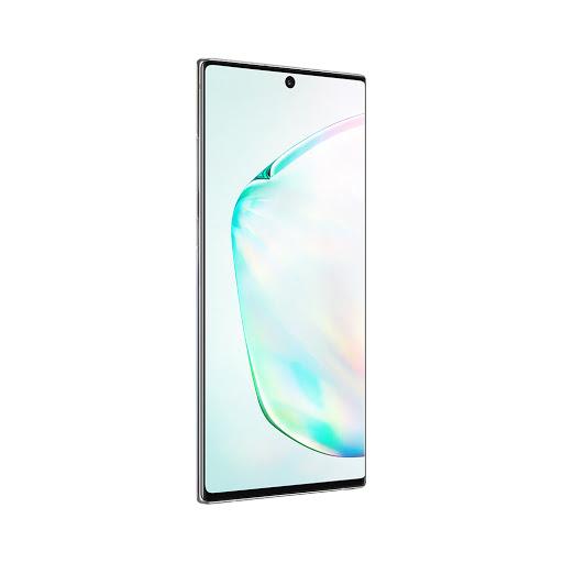 Samsung Galaxy Note 10 Plus_4
