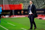 """Serneels blikt vooruit op clash met Polen: """"Punten waar we hen pijn kunnen doen"""""""