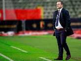 Ives Serneels wil Polen zeker niet onderschatten op weg naar eerste WK