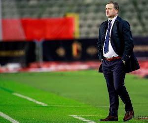 """Zwaarste nederlaag ooit in Derby der Lage Landen: """"Nederland staat op alle vlakken verder dan wij"""""""