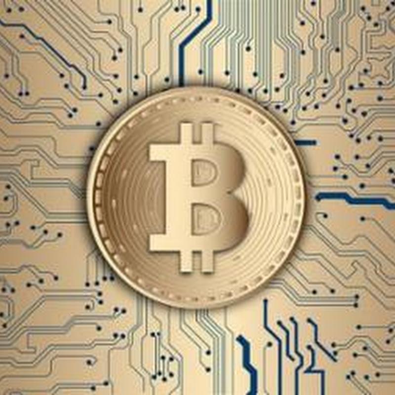 米SEC、初めて一般投資家向けの仮想通貨ICOを承認【フィスコ・ビットコインニュース】