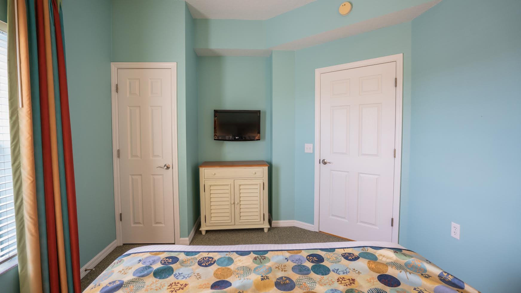 1BR Picture Number 6