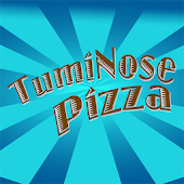 Tuminose Pizza Doncaster