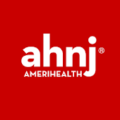 AHNJ On the Go