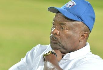 Bafana Bafana miss Tokelo Rantie' says Jomo Sono 5d74263bc