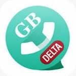 GB WA DELTA Terbaru 2019 1.0