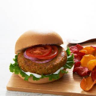Gluten Free Vegan Sandwich Recipes.