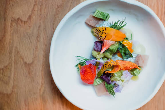 Tock Discover American Culinary Experiences In Portland
