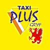 Taxi Plus Gryf Tczew