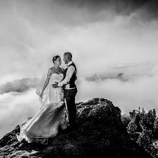Wedding photographer Ángel adrián López henríquez (AngelAdrianL). Photo of 15.11.2016