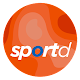 sportd Download on Windows