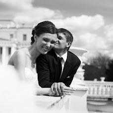 Wedding photographer Yuliya Kaplun (Juli-M). Photo of 04.06.2013