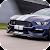 Mustang Car Drift Simulator file APK for Gaming PC/PS3/PS4 Smart TV