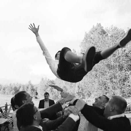 Свадебный фотограф Сергей Ефремов (efremovision). Фотография от 12.08.2017
