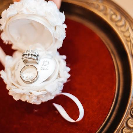 婚礼摄影师 Andrey Razmuk (razmuk-wedphoto). 16.12.2017的图片