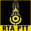 RTA PTT icon