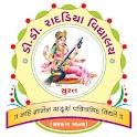 DD Radadiya Vidyalay icon