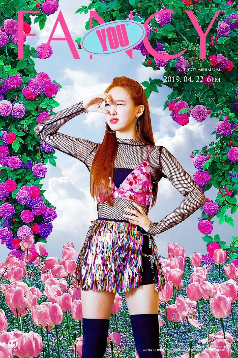 nayeon photoshoot 36