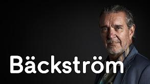 Bäckström thumbnail
