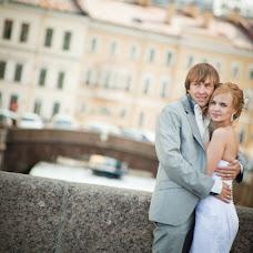 Wedding photographer Viktoriya Atamanchuk (AVphot). Photo of 15.02.2014