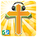 Christian Music  ( Ringtones ) icon