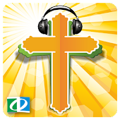 Christian Music  ( Ringtones )
