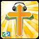 Musique chrétienne (Sonneries)