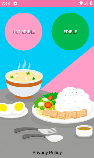 How to make food for dolls 1.3 screenshots 1