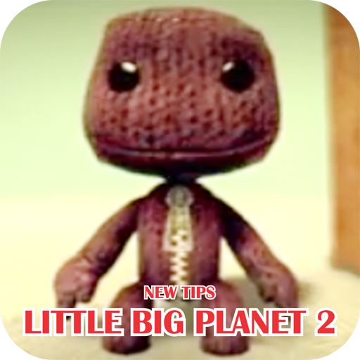 New Tips Little Big Planet 2