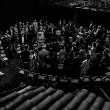 Hochzeitsfotograf Gustavo Liceaga (GustavoLiceaga). Foto vom 08.03.2018