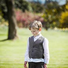 Wedding photographer Artemis Fox (ArtemisFox). Photo of 02.09.2016