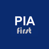 PIA First