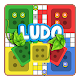 Ludo All Star - Dice Board Game 2020 for PC-Windows 7,8,10 and Mac