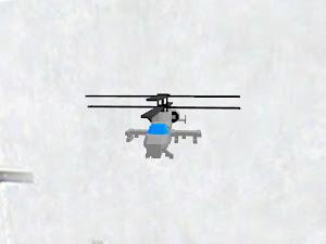 X AH-2A