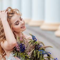 Φωτογράφος γάμων Evgeniy Kocherva (Instants). Φωτογραφία: 15.01.2017