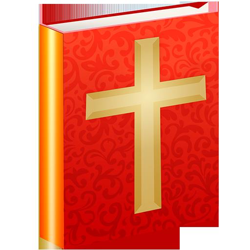 Bíblia JFA Offline 3.0 Apk Download For Windows (10,8,7,XP
