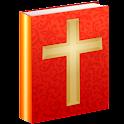 Bíblia JFA Offline icon