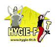 Hygie-Fit, mon coach fitness à domicile