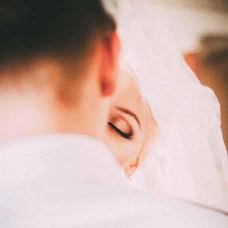 Wedding photographer Andrey Dyba (Dyba). Photo of 10.08.2016