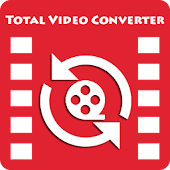 All Video Converter Pro