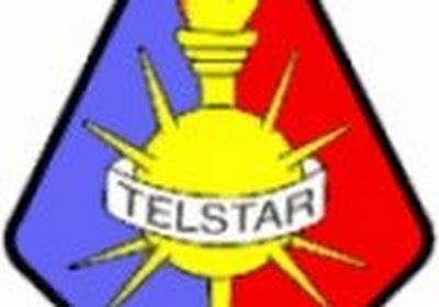 Ubbergen krijgt kans van Telstar