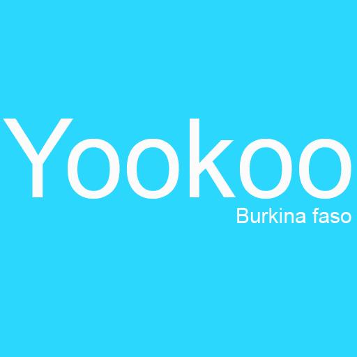 Yookoo Burkinafaso