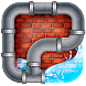 Pipeline - connect the pipes - Androidアプリ