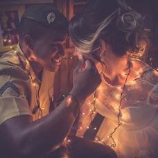 Wedding photographer Murilo Folgosi (527954d328195b4). Photo of 06.11.2016