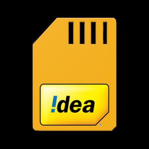 Idea Postpaid RV