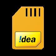 Idea Postpaid EKYC