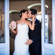 Wedding photographer Donato Ancona (DonatoAncona). Photo of 27.06.2018