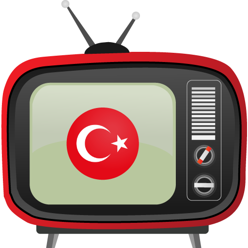Türkiye Canlı TV Mobil
