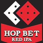 Pair O' Dice Hop Bet Red IPA